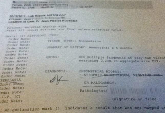 biopsyresult