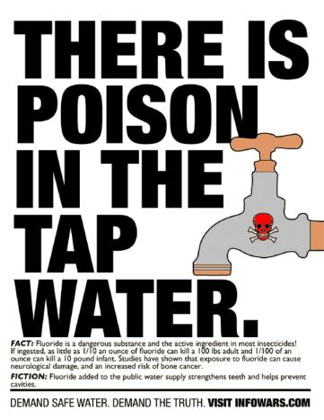 tap_water_fluoride_poison