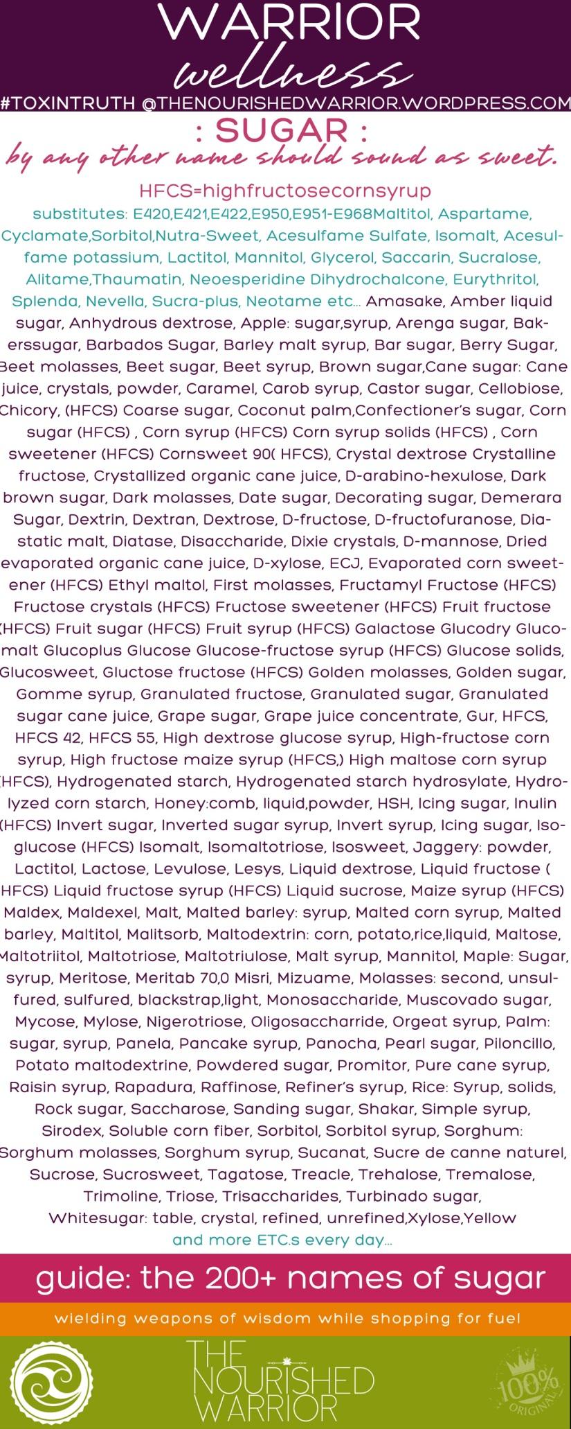 toxintruth_sugar